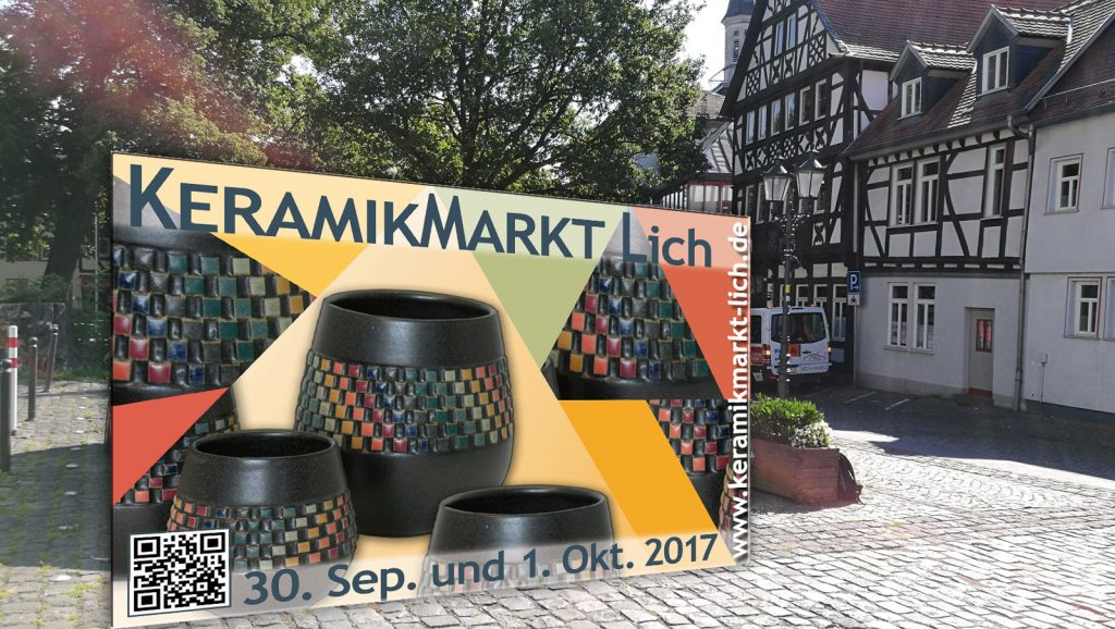 Grossplakat_kirchplatz