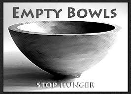 empty-bowls-logo_gross